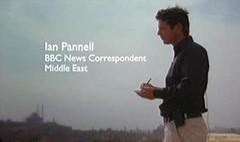 bbc-news-channel-promo-ianpannel-29775
