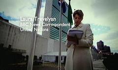 bbc-news-channel-promo-lauratrevelyan-31120