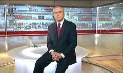 bbc-news-channel-promo-tenhour-37844