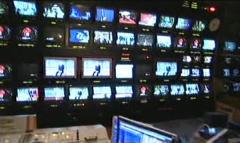 bbc-news-channel-promo-tenhour-37846