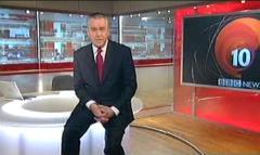 bbc-news-channel-promo-tenhour-37852