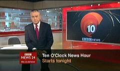bbc-news-channel-promo-tenhour-37854
