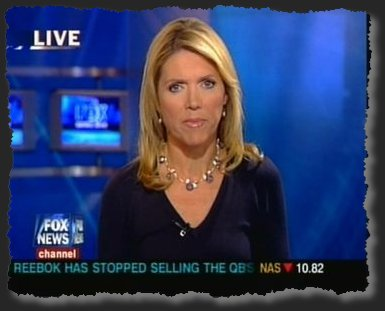 E.D Hill To Leave Fox News