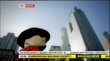 sky-news-promo-election-2008-34695