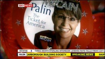 sky-news-promo-election-2008-34701