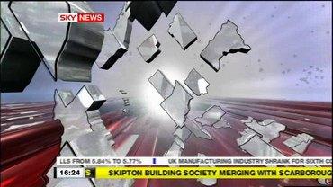 sky-news-promo-election-2008-34703