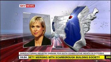 sky-news-promo-election-2008-34709