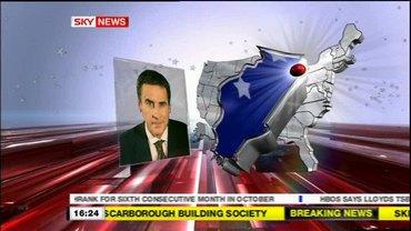 sky-news-promo-election-2008-34711