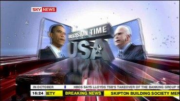 sky-news-promo-election-2008-34717