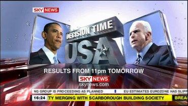 sky-news-promo-election-2008-34719
