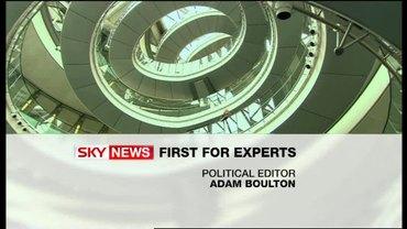 sky-news-promo-first-for-adam-35369