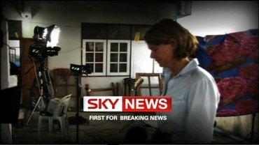sky-news-promo-first-for-alex-2-35443