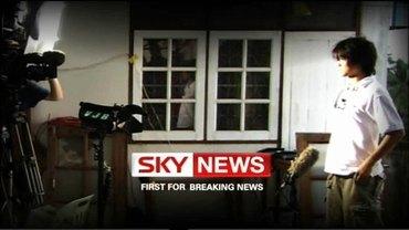 sky-news-promo-first-for-alex-2-35445