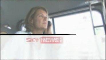 sky-news-promo-first-for-alex-35405