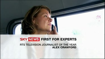 sky-news-promo-first-for-alex-35407
