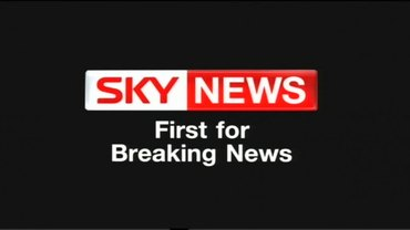 sky-news-promo-first-for-breaking-news-35487