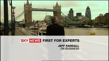 sky-news-promo-first-for-jeff-35549