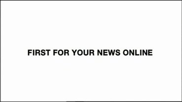 sky-news-promo-first-for-news-online-35585