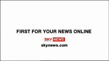 sky-news-promo-first-for-news-online-35587