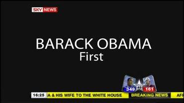 sky-news-promo-first-for-obama-35589