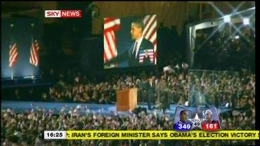 sky-news-promo-first-for-obama-35593