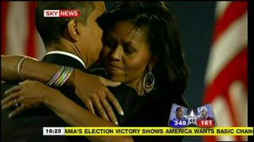 sky-news-promo-first-for-obama-35597