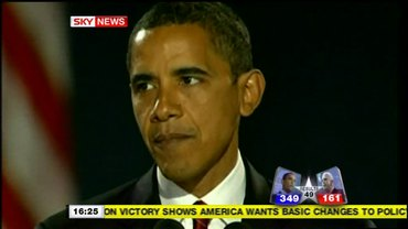 sky-news-promo-first-for-obama-35599