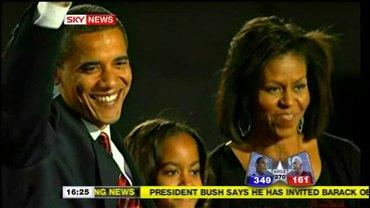 sky-news-promo-first-for-obama-35601