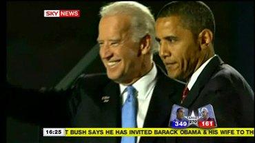 sky-news-promo-first-for-obama-35603