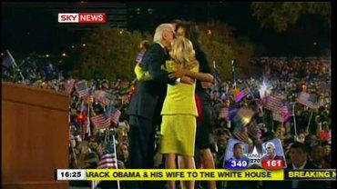 sky-news-promo-first-for-obama-35605