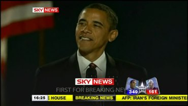 sky-news-promo-first-for-obama-35607