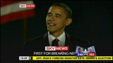 sky-news-promo-first-for-obama-35609