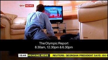 sky-news-promo-olympic-report-2008-35625