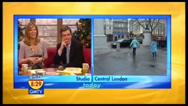 andrea-mcleans-last-day-on-gmtv-10