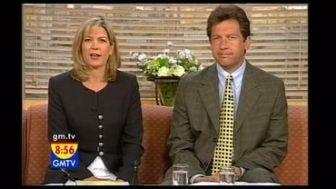andrea-mcleans-last-day-on-gmtv-14
