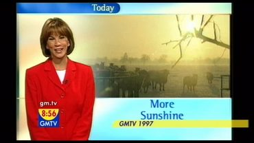 andrea-mcleans-last-day-on-gmtv-15