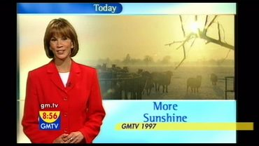 andrea-mcleans-last-day-on-gmtv-16