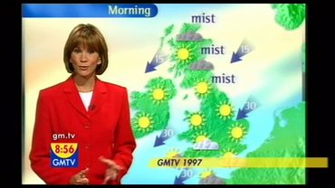 andrea-mcleans-last-day-on-gmtv-17