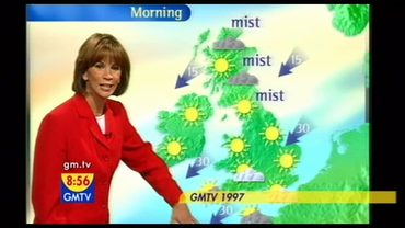 andrea-mcleans-last-day-on-gmtv-18