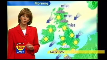 andrea-mcleans-last-day-on-gmtv-19