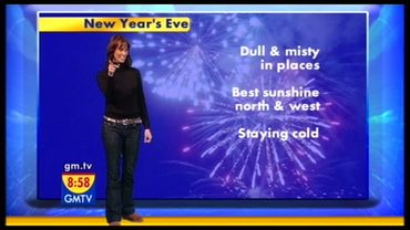 andrea-mcleans-last-day-on-gmtv-21