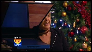 andrea-mcleans-last-day-on-gmtv-23