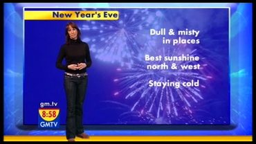 andrea-mcleans-last-day-on-gmtv-24