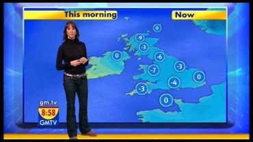 andrea-mcleans-last-day-on-gmtv-26