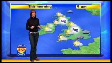 andrea-mcleans-last-day-on-gmtv-27