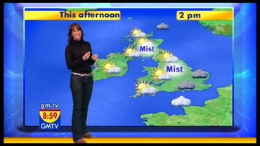andrea-mcleans-last-day-on-gmtv-29