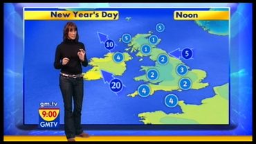 andrea-mcleans-last-day-on-gmtv-31
