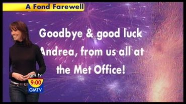 andrea-mcleans-last-day-on-gmtv-33