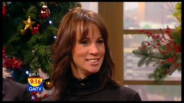 andrea-mcleans-last-day-on-gmtv-34