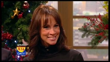 andrea-mcleans-last-day-on-gmtv-35